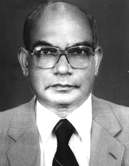 Profile image of Manna, Prof. Gobinda Kisor