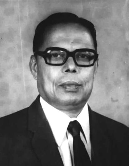 Profile image of Rao, Dr Madhavarao Ranibennur Raghavendra