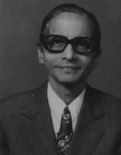 Profile image of Sarkar, Dr Samarendra Nath
