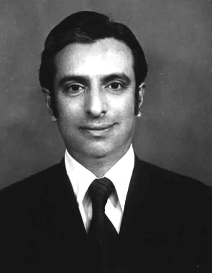 Profile image of Seshadri, Dr Sekharipuram Narayanaiyer