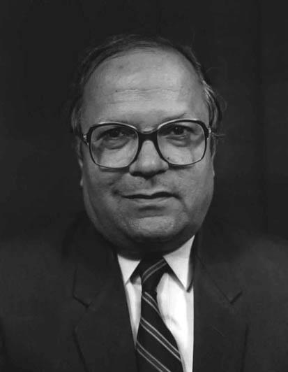 Profile image of Trehan, Prof. Surindar Kumar