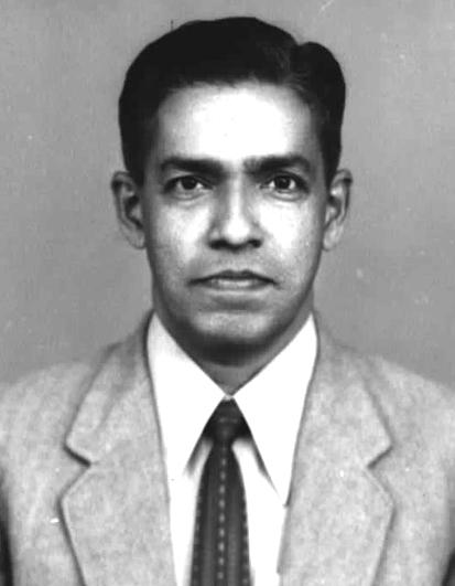 Profile image of Vaidyanathan, Prof. Chelakara Sivarama