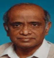 Profile image of Arunachalam, Dr. Vallampadugai Srinivasaraghavan