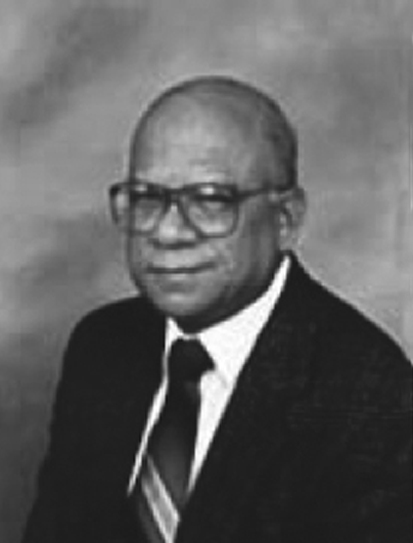 Profile image of Pai, Prof. Mangalore Anantha