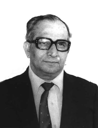 Profile image of Bhattacharyya, Prof. Jagdish Chandra