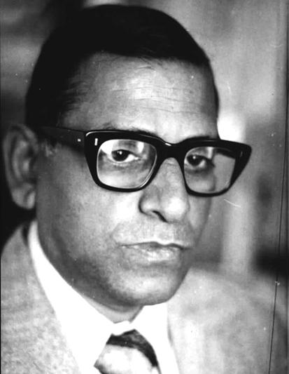 Profile image of Murty, Dr Yerramilli Sreerama