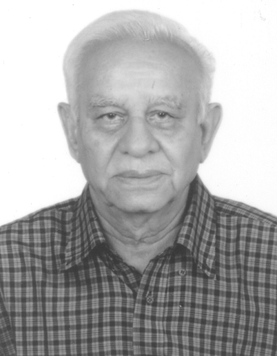 Profile image of Appaji Rao, Prof. Naropantul