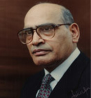 Profile image of Chopra, Prof. Kasturi Lal