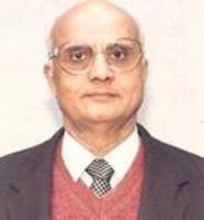 Profile image of Deekshatulu, Prof. Bulusu Lakshmana