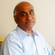 Profile image of Ramakrishnan, Prof. Tiruppattur Venkatachalamurti