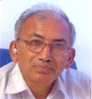 Profile image of Valdiya, Prof. Khadg Singh