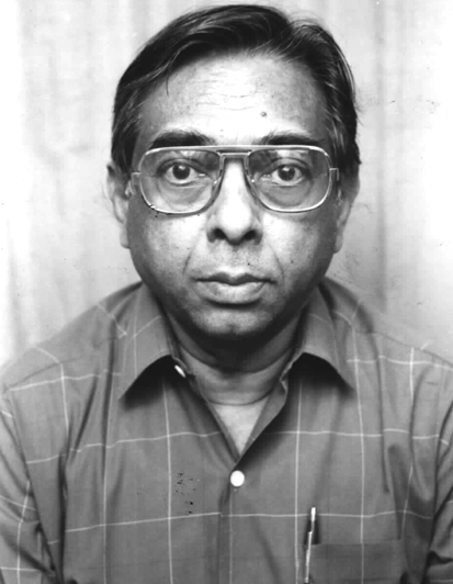 Profile image of Reddy, Dr Chintala Raja Ram Mohan