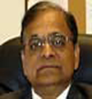 Profile image of Agarwal, Prof Girish S