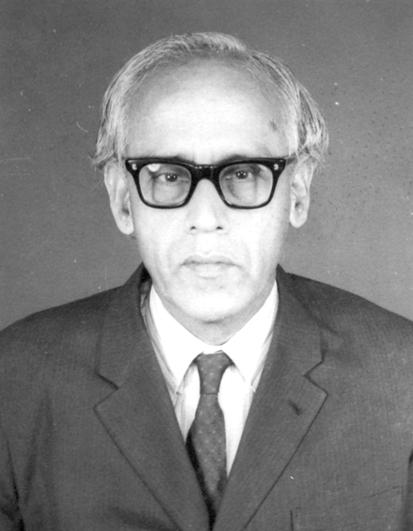 Profile image of Venkatesan, Prof. Kailasam