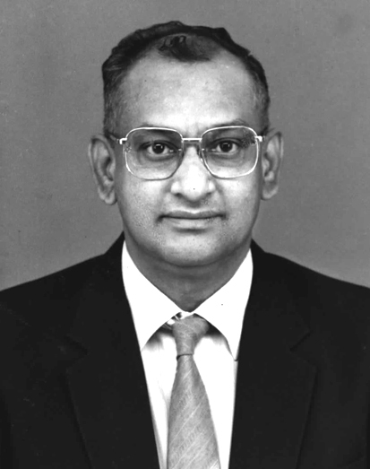 Profile image of Anand Kumar, Dr Trichnopoly Chelvaraj