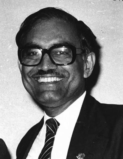 Profile image of Nair, Dr Kappiareth Gopal