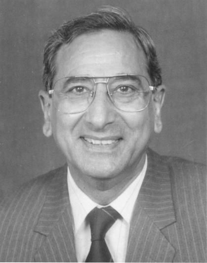Profile image of Chopra, Prof. Virender Lal