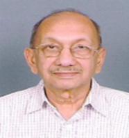 Profile image of Dasannacharya, Dr Balebail Anantha