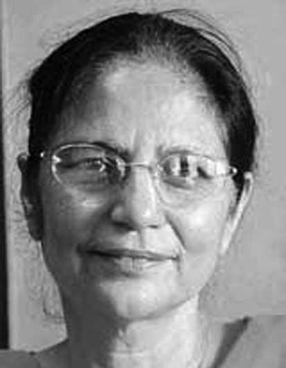 Profile image of Hans-Gill, Prof. Rajinder Jeet