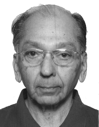 Profile image of Rajappa, Dr Srinivasachari