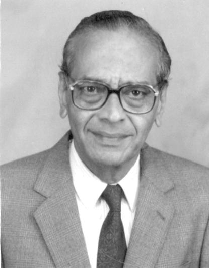 Profile image of Adiga, Prof Perdur Radhakantha