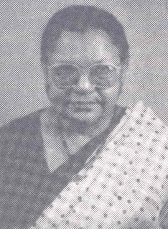 Profile image of David, Dr Joy Caesarina