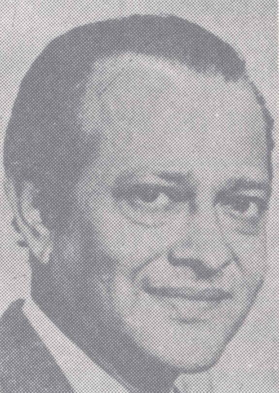 Profile image of Ghosh, Prof. Asok
