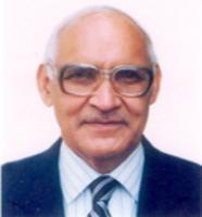 Profile image of Bhakuni, Dr Dewan Singh