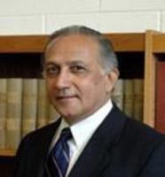 Profile image of Cowsik, Prof. Ramanath
