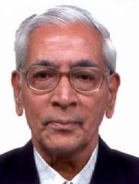 Profile image of Narasimhan, Prof. Nurani Sivaramakrishna