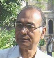 Profile image of Roy, Prof. Shasanka Mohan