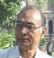 Profile image of Roy, Prof. Shasanka Mohan