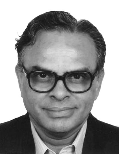 Profile image of Vijayan, Prof. Mamannamana
