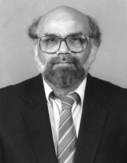 Profile image of Kumar, Prof. Narendra