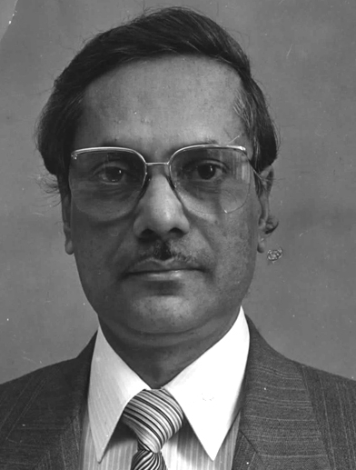 Profile image of Roy, Prof. Pradip Ranjan