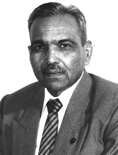 Profile image of Sinha, Prof. Suresh Kumar
