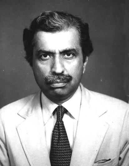 Profile image of Wadia, Dr Noshir Hormusji