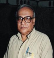 Profile image of Bhatia, Dr. Chittranjan