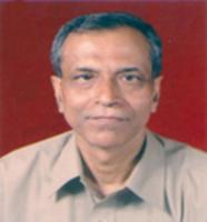 Profile image of Deb, Prof. Bidyendu Mohan