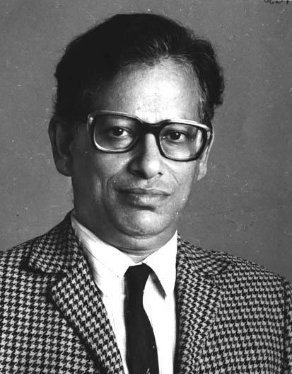 Profile image of Kannan, Dr Kazhiur Kothandapani