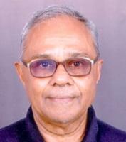 Profile image of Mani, Prof. Harihara Subra