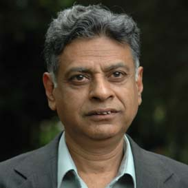 Profile image of Mukunda, Prof. Hanasoge Suryanarayana Avadhany