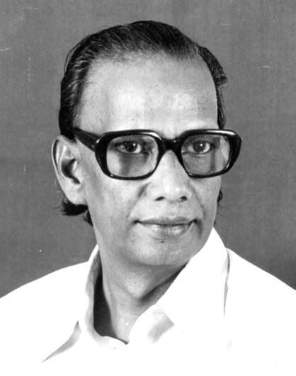 Profile image of Narasimham, Prof. Vemuri Syamala