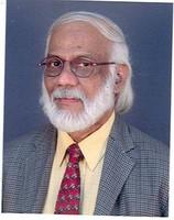 Profile image of Padmanaban, Prof. Govindarajan