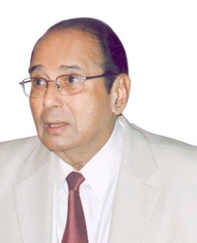 Profile image of Parulkar, Prof. Gurukumar Bhalchandra