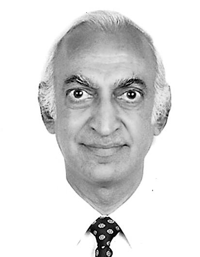 Profile image of Srinivasan, Prof. Ganesan