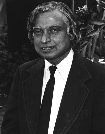 Profile image of Kalam, Prof. Avul Pakir Jainulabdeen Abdul