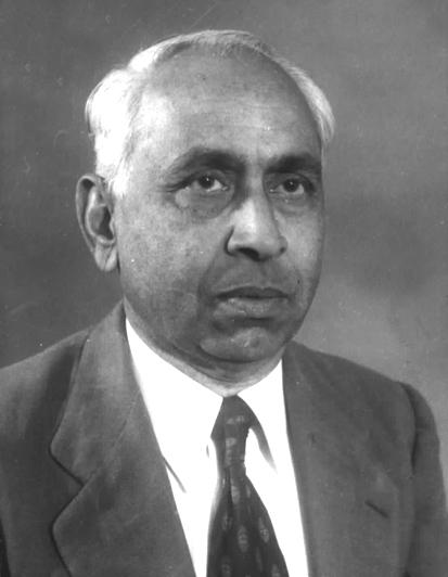 Profile image of Kedharnath, Dr Subramaniam