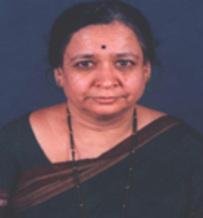 Profile image of Gadgil, Prof. Sulochana