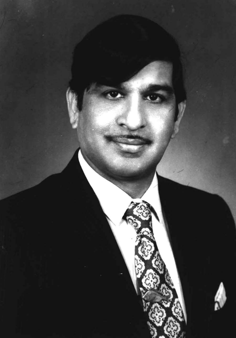 Profile image of Pandian, Prof. Thavamani Jegajothivel